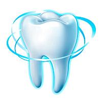 зубная боль в прошлом